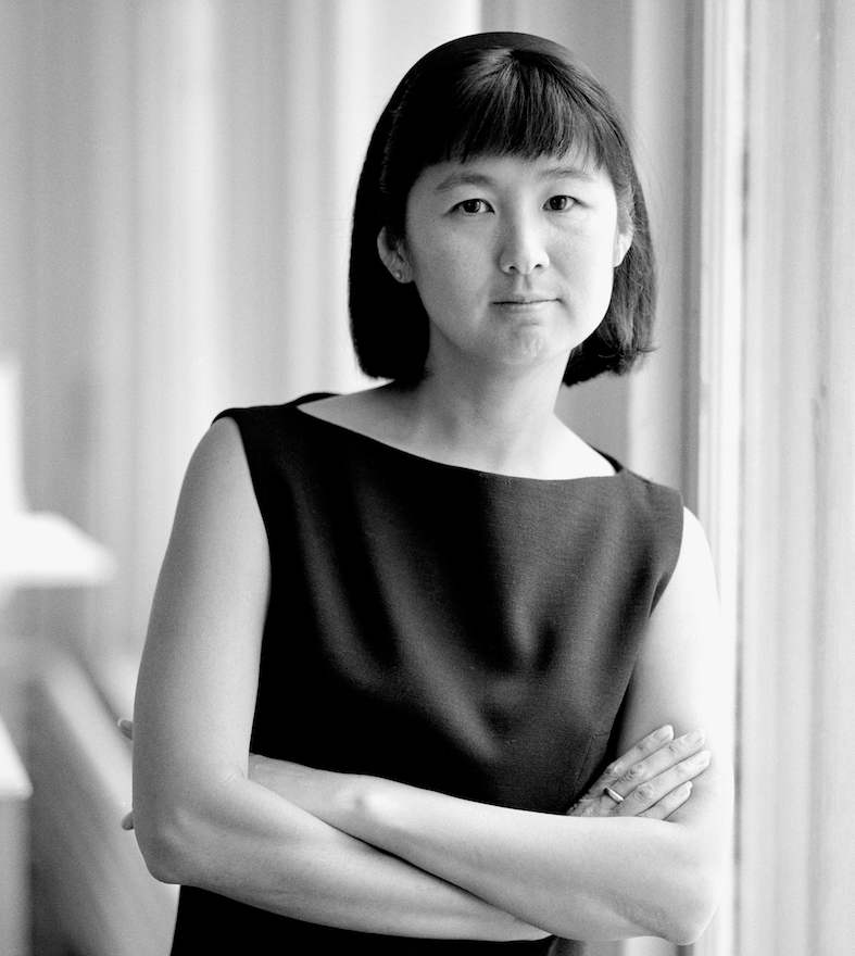 roles of the artist maya lin Maya lin's vietnam memorial proved her as one of the most innovative artists of the twentieth century as an artist, lin strikes an unusual balance between open-ended concepts, and scientific precision her stated aim is for her work to become a private conversation for each person who views it.