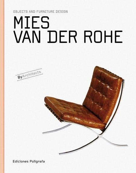 influences on designers mies van der Paul rand believed that good design was a way of life his inspirations led him to develop some ludwig mies van der rohe the greatest influence on.