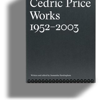 01_CP_Works_cover