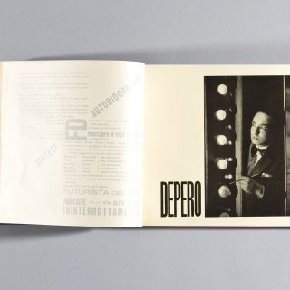 Depero-Bolted-Book-016