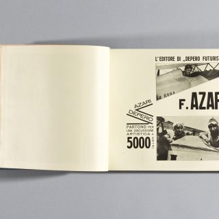 Depero-Bolted-Book-017