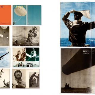 THE_JAPANESE_PHOTOBOOK Grid 3c.indd