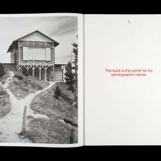 erik_van_der_weijde_this_is_not_my_book_04_0