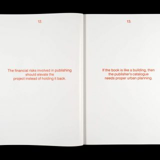 erik_van_der_weijde_this_is_not_my_book_05_0
