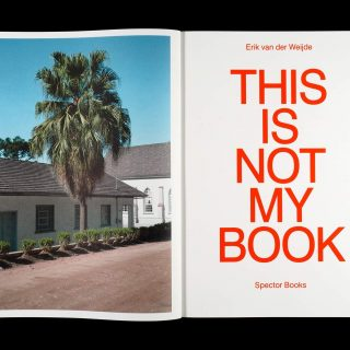 erik_van_der_weijde_this_is_not_my_book_07_0