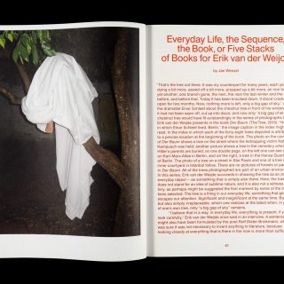 erik_van_der_weijde_this_is_not_my_book_10_0