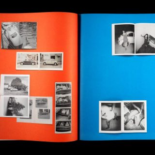 erik_van_der_weijde_this_is_not_my_book_12_0