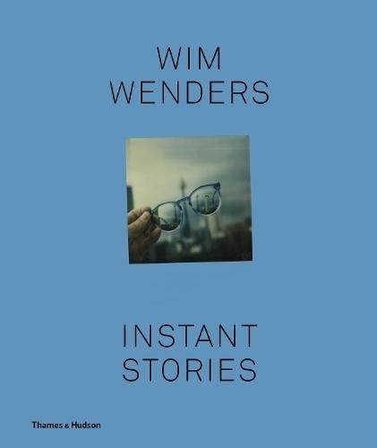usage of sound in wim wenders We use cookies on this site to enhance your user experience by clicking any link on this page you are giving your consent for us to set cookies.