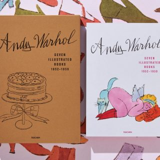 xl-andy_warhol_7_illustrated_books-image_01_04668
