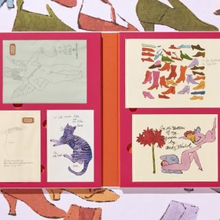 xl-andy_warhol_7_illustrated_books-image_02_04668