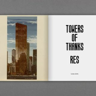 Res-TowersofThanks-Publication-itsnicethat-08