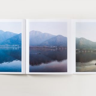 TheDeepestLake-BFerry-BookSpread-16