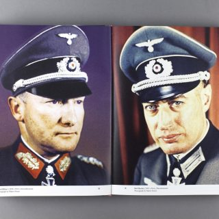 spreads-real-nazis-9604