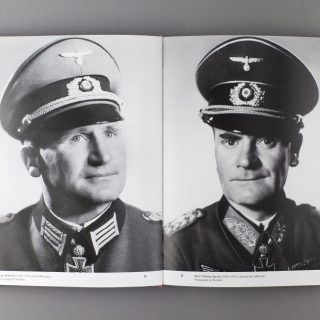 spreads-real-nazis-9608