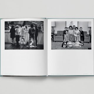 Spreads_DOGS_12