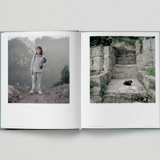Spreads_DOGS_6