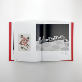 the-spirit-of-the-bauhaus_books_storm_5