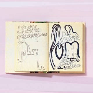 cx-gilot_sketchbooks-image_06_66906