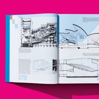 elements-of-architecture-rem-koolhaas-D_NQ_NP_708018-MCO29884850471_042019-F