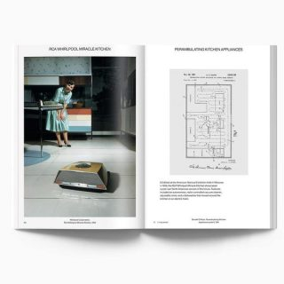 the home futures 1
