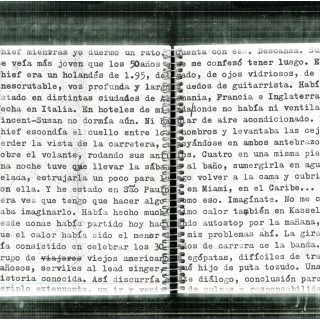 quimera_book_dark-00006