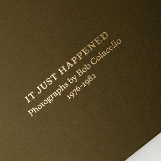 IVORYPRESS – IT JUST HAPPENEDCapture One Catalog4061