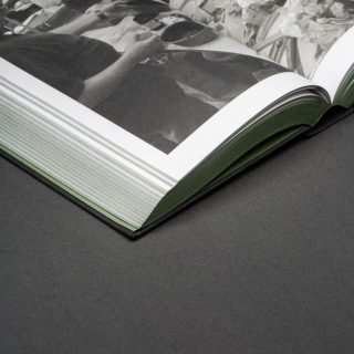 IVORYPRESS – WORDS BOOKS STORIESCapture One Catalog3811-Editar